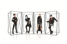 2NE1 to Meet Fans at First Autograph Signing in 3 Years