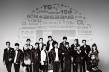 From Yang Hyun Suk To 2NE1, Why Is YG So Influential In America?