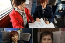 Teen Top's Niel Clashes With His Mom On KBS'