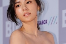 jyp entertainment contract with min hyo rin