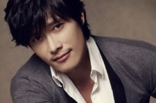 """World Star"" Lee Byung Hun to Take On Hollywood"