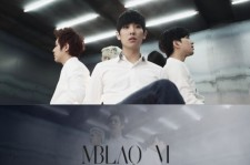 MBLAQ Releases 'Our Relationship' Teaser Video