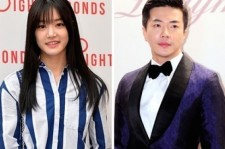 lee yoo bi ideal guy type kwon sang woo