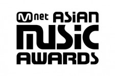2014 Mnet Asian Music Awards To Be Held In Hong Kong This Year On December 3