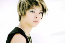 """f(x) Amber to Host Global Edition of """"We Got Married: Season 2"""""""