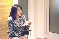 Singer Son Seung Yeon's Cover Of 'Let It Go' Makes It Into 'Top 20' List For Best Cover Video