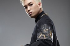 Troy's Bumkey, Even Without His Music He's Quite Charming