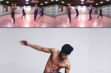 Group Troy To Release 'Green Light' Dance Practice Video