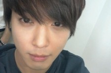 CNBLUE Jung Yonghwa - Is There Anything He's Not Good At?