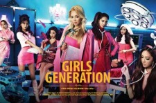 Survey Of 10 Experts Reveals That Girls' Generation Won