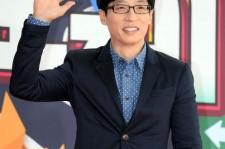 Starship Entertainment Seeks to Recruit Yoo Jae Suk