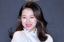 f(x)'s Sulli Attends DECKE Flagship Store Opening Event - March 20, 2014 [PHOTOS]