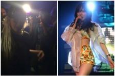 SXSW Features Korean Musicians!