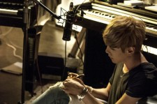 """Park Hyo Shin Comes Back with New Album After 4 Years: """"Finally!"""""""