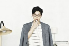 mad clown comeback photo shoot