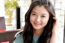 U.S. Media Praises Actress Kim Yoo Jung That She Was Born To Act