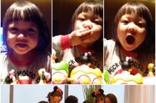 girls generation meets choo sarang