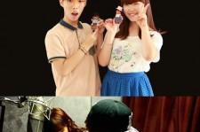 The Reason Why YG's Yang Hyun Suk Chose Akdong Musician 2nd
