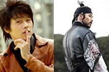 Hyun Bin - The 2nd Chapter Has Opened
