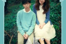 Akdong Musician To First Perform 'Melted' & '200%' on 'K-Pop Star 3'