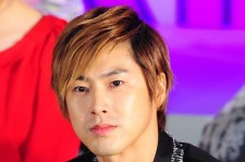 TVXQ's Yunho Shared Thoughts of New York Performance 'Equivalent to Michael Jackson?'