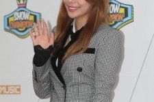 ailee new member of law of the city
