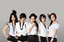1st Generation K-Pop Girl Groups KARA, Girls' Generation, Wonder Girls - How Are They Doing?