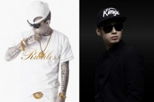 Dok2 & The Quiett