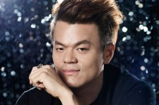 jyp enteratainment park jin young most hit songs