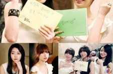 Cameo Appearance Here & There - How Do Drama Use Idol Groups To Their Advantage?