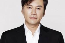 Yang Hyun Suk-