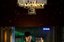 Yang Dong Geun to Join 'Show Me The Money 3' Back to the Basics