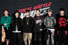 For fans that have still held out hope for Team B, the losing group from
