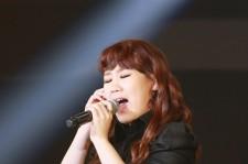 K-pop Star Winner Park Ji Min Best Fits For SM Entertainment