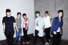 EXO-M Continues to Dominate Chinese Music Charts