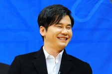 YG to Appear on 'Healing Camp'