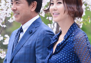 Kim Seung Woo and Kim Nam Joo Attend Oh Ji Ho's Wedding Ceremony