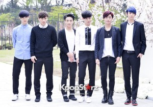 Many Celebrities Attend Oh Ji Ho's Wedding Ceremony