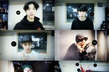 B.A.P Delivers 100% Of Their Charm With Their 1st Reality Program