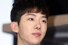 2AM lead vocalist Jo Kwon will get a chance to show his dramatic range this summer with a lead role in a Seoul production of the popular musical