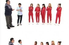 Crayon Pop To Star In 'Weekly Idol' And Do Sexy Dance