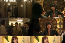 Narsha - Jang Hyun Sung - Jun So Min Make Cameo Appearances