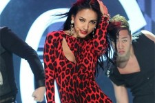 From Idol To Icon - Lee Hyori Will Always Be Popular