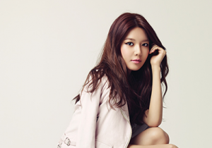 Kim Tae Hee, Girls Generation[SNSD] Sooyoung and 13 Celebrities on Instyle Magazine March 2014 Issue