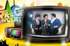 'GAG Concert' Recording Canceled Due To Tragedy