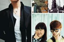 Veteran Artists And Audition Stars Still Dominate K-Pop