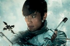 Actor Lee Byung Hun Begins Filming For Hollywood Movie, 'Terminator 5'