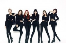 Dal Shabet Is On The Verge of Breaking Out