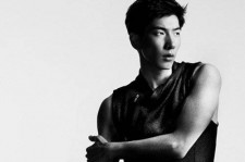 Chinese Actor Zhang Liang To Make Special Appearance On 'SBS Drama, 'Doctor Stranger'