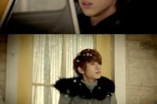 Boyfriend's new 3rd minialbum